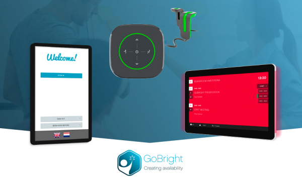 Pami, GoBright, Meet-Work-Visit, roommanagement, deskmanagement