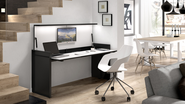 Pami-workspace-one-modern.jpg