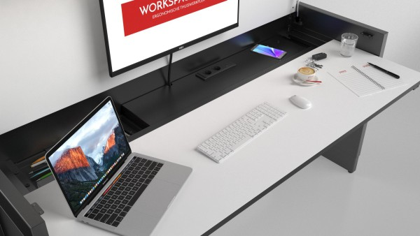 Pami-workspace-one-top.jpg